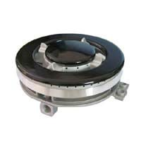 gas stove spare parts,cooker burner