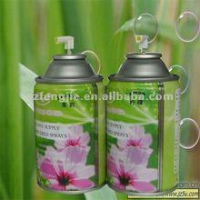 Nice Flavor 300ml Room Air Freshener Spray