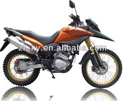 Honda XRE300 DIRT BIKE 250CC MOTORCYCLE EFI