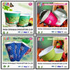 Hot Drink Paper Cup for Coffee & Printed Disposable Paper Cups