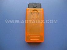 car obd ii gps tracker usb cable