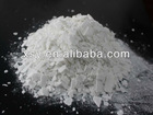 No corrosion of potassium acetate, environmental protection snow melting agent