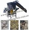 /product-gs/1000c-bio-fuel-making-machine-sawdust-making-machine-599022193.html