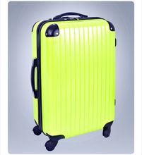 2013 fashion trolley bag luggage bag for travel