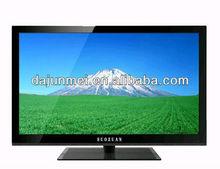 32' 42' 46'/47'full hd led tv(DJM-DF-E0802+) led hd tv 3d