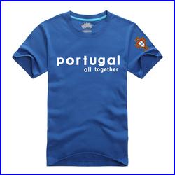 hot sale cheap t shirt printing oem factory manufacturing t shirt wholesale china