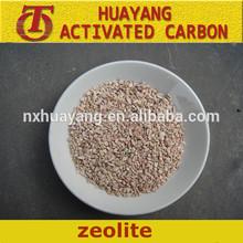 zeolite manufactor price/natural zeolite for agriculture