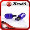 signal light 12v 5w T10 car accessory