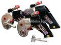 DHT serie dado di bloccaggio, bulloni di serraggio attacco quadro chiave dinamometrica idraulico