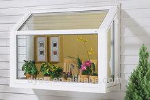 customized modern garden windows lowes