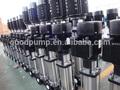 Qdlcdlปั๊มไฟฟ้าน้ำป้อนหม้อไอน้ำ, สแตนเลสเหล็กปั๊มราคา, ปั๊มราคา