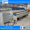Automatic Welded Wire Mesh Machine factory ( bv Certificated )
