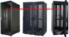 42U Network Rack