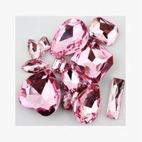 lead free crystal rhinestones