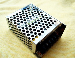 25W switching power supply 12V switching power supply wiht CE