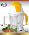 nouveau design mini hachoir hachoir mélangeur mélangeur à main mini