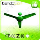 12v electric motor fan ceiling remote controller C11K