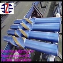 API sucker rod stabilizer / centralizer for oilfield