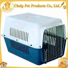 Pretty Premium Pet Air Carrier Dog Flight Cage Hot Sale Pet Cages,Carriers & Houses