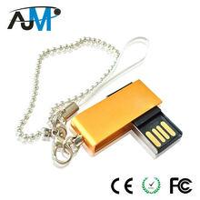 Bulk 1g 2g 4g 8g usb flash drives For Gift