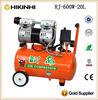 Hikinhi RJ-600W-20L 220V air compressor