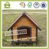 SDD0404 high quality modular dog kennel