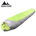 2014 new fashion cheap wholesale sleeping bag