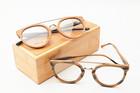 2014 wood prescription glasses frame , designer prescription eyeglasses frames,reading glasses wood frame