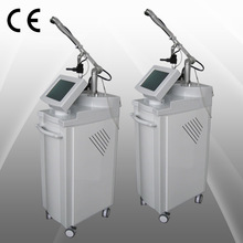 Sonigc Laser Offer Vagina Tightening/Scar Removal Machine/RF Fractional CO2 Laser