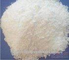 beta naphthol(2-naphthol) used in rubber antioxidant