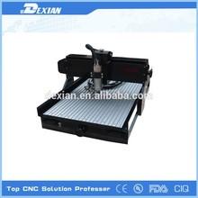 Hot sale! used cnc woodworking machine