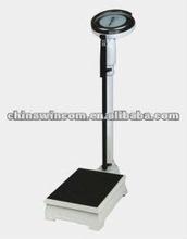 coin weight scale machine,lightweight digital weight scale ,electronic weight scale