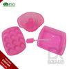 2014 hot sale silicone cake baking tools