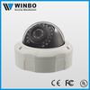 HD hd megapixel POE CCTV Security surveillance systems
