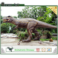parque animatronic dinossauro jogo