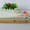 domésticos essenciais toalha de microfibra toalha de renda
