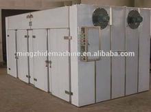 price hot air dryer Machine