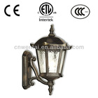 outdoor light hidden camera outdoor wall lamp outdoor flower lights