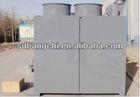 Bang Chi Series Automatic Coal Heating Stove