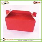 wholesale custom pet carrier cardboard packaging box
