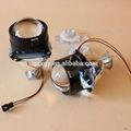 Wow! Nova 2.5 polegadas mini h1hid xenon projetor lente h1 lâmpadas de xenônio de alta qualidade