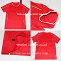 premier league camisas de futebol baratos da china sportswear melhores nomes para as equipes de