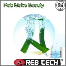 best price manufacturer cosmetic raw material Bee Venom