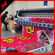 Cheap printing vinyl banner