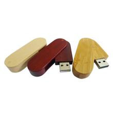 oem 16gb 32gb 8gb 1gb cheap wood pendrive