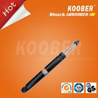 shock absorber for PEUGEOT 307 9683120780