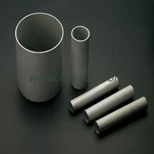 DIN 17457 / 1.4301 / 1.4306 / 1.4541 / 1.4404 / 1.4462 / 1.4845 welded stainless steel tube/pipe