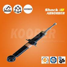 KOOBER shock absorber for MITSUBISHI GALANT CM728013