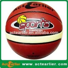 cheap wholesale mini basketball