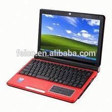 computer table design furniture guangzhou buy china laptops